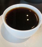 Corsica Coffee