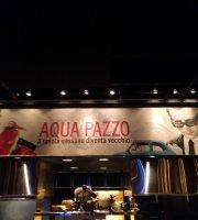 Aqua Pazzo