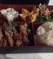 Sensei Sushi