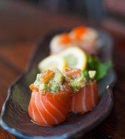 O-Sushi Coolangatta