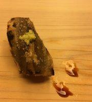 Sushi Kissui