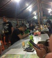 Cak Por Cafe Tenda