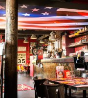 EAT in USA - Beauvais Allonne