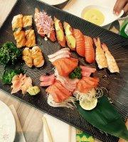Asadal Korean Japanese Restaurant