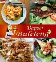 Dapoer Buleleng