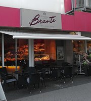 Feinbäckerei Brante