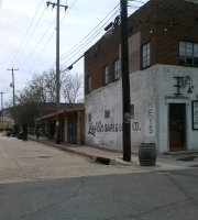 Loflin Yard