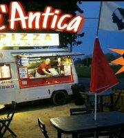 Pizz'Antica