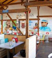 Mauritius Fellbach