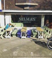 Selma's