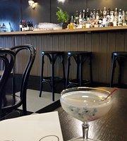 Bouvier Bar