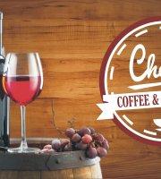 Chocco Coffee And Wine House