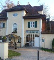 Seerestaurant Alpenblick