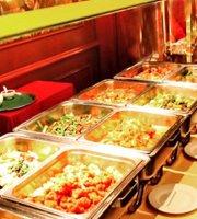 Gianinn Restaurante Buffet