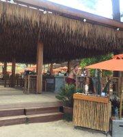 Cafe Del Mar Patong