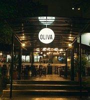 Oliva Cocina Casual