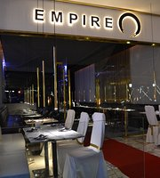 Empire Barcelona