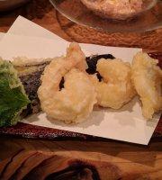 Sosaku Dining Yoshimoto