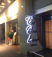 EPL Steakhouse & Lounge