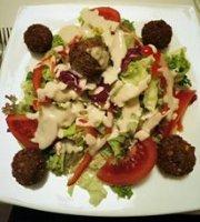 Mendi's Kosher Restaurant