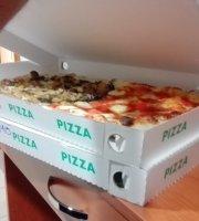 Pizzeria Biancaneve 2