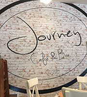 ‪Journey Cafe & Bar‬