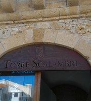 Torre Scalambri
