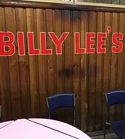 Billy Lees Chinese Restaurant