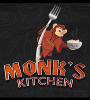 Monk's Kitchen