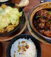 Kee Hiong Bak Kut Teh Restaurant