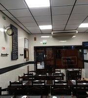 Restaurante Qualquer Hora