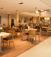 Dean's Garden Centre & Coffee Shop