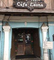 Cafe Leona