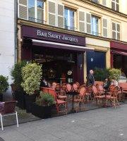 Bar Saint Jacques