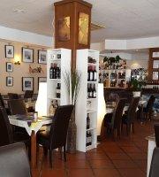 Wine Restaurant e Pizzería La Bella Torino
