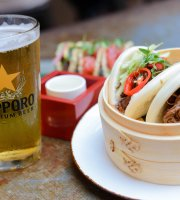 Kapow Noodle Bar 34 Of 666 Restaurants In Boca Raton
