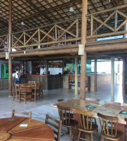 Restaurante Prive Rio Belo