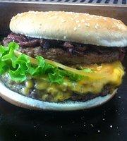 AMARCORD Piadineria & burger grill