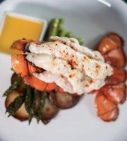 Streetside Seafood