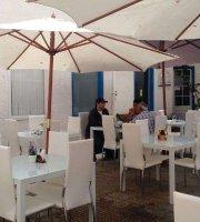 Café del Valle