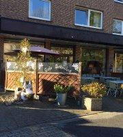 Cafe Bohnchen