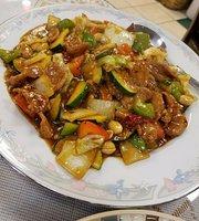 Boba World Shanghai Cuisine