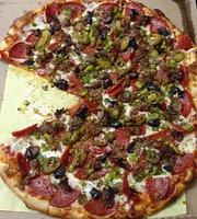 Guido Deli & Pizza