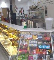 Cafe Padaria Pastelaria 2000