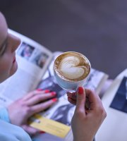 L Cafe