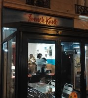 French Karib'