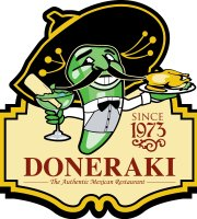 Doneraki Gulfgate Authentic Mexican Restaurant