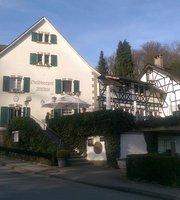 Restaurant Heidberger Mühle