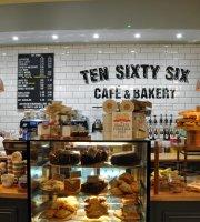 1066 Cafe