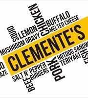 Clementes Cuisine